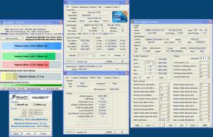 X58A-UD7 MaxxMem 1578.5