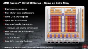 Overall GPU Design