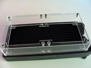 Air Box 240 assy1