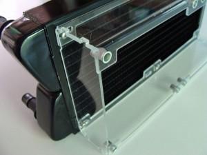 Air Box 240 Assy3