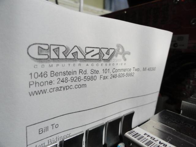 CrazyPC had the kit I needed