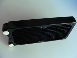 Swiftech MCR220-QP