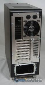 PC-V1020 Rear