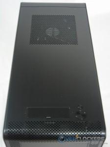 PC-V1020 Top