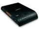 CradlePoint MBR1200