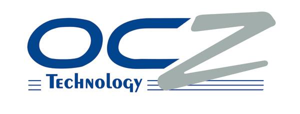 Logo Courtesy: OCZ Technology