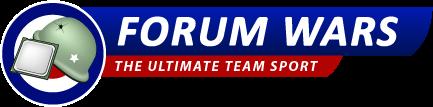 Forum Wars 2011 Winners: Overclockers.com