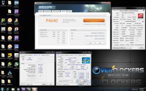 PCS+ 6870 running 980/1250