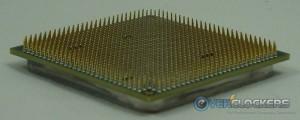 AMD Phenom II x4 980 Black Edition Pins