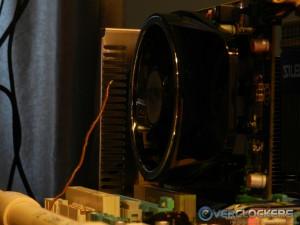 Fluke 52-II K-Type Temp Sensor