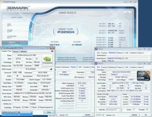 X58A-OC 3D Vantage Air