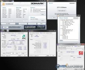 3DMark03 - 22713