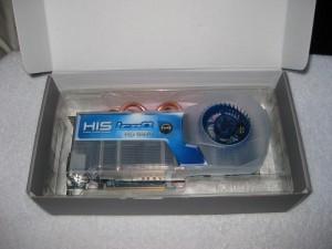 6970 inside its box!