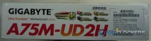 A75M-UD2H Box Side