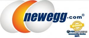 Best Vendor - Newegg