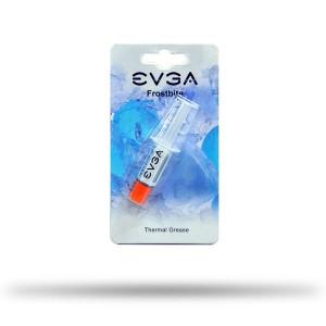 EVGA Frostbite Packaging (Courtesy EVGA)