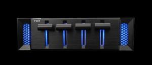 Lamptron FC-9 - Blue