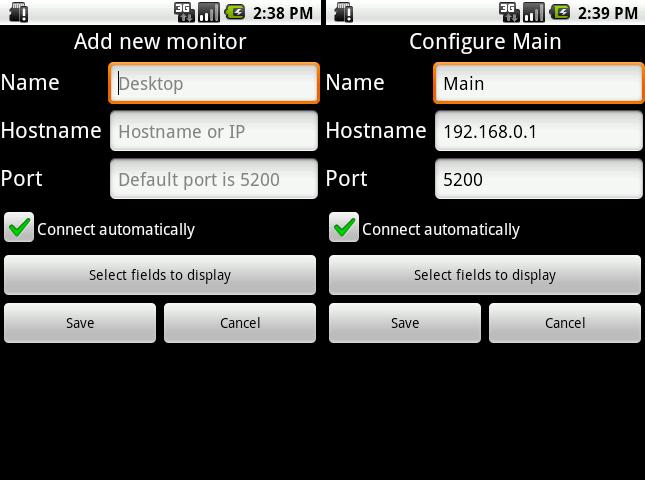 add_configure