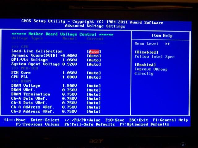 BIOS - MIT Page 2