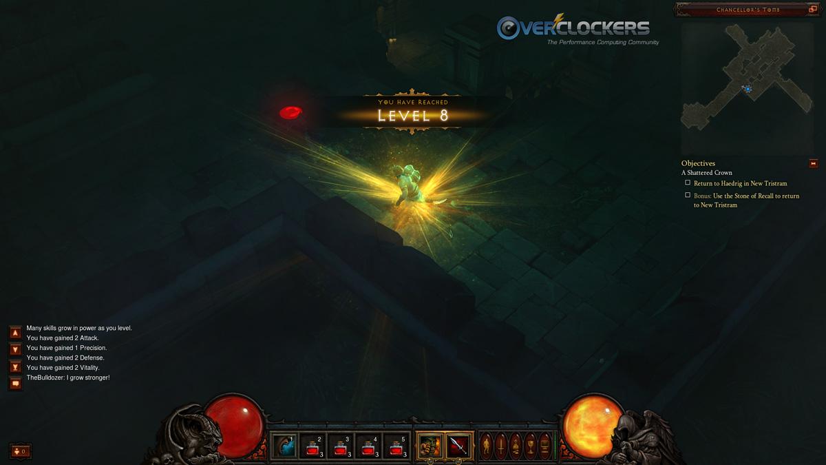Diablo-IIIOCF2