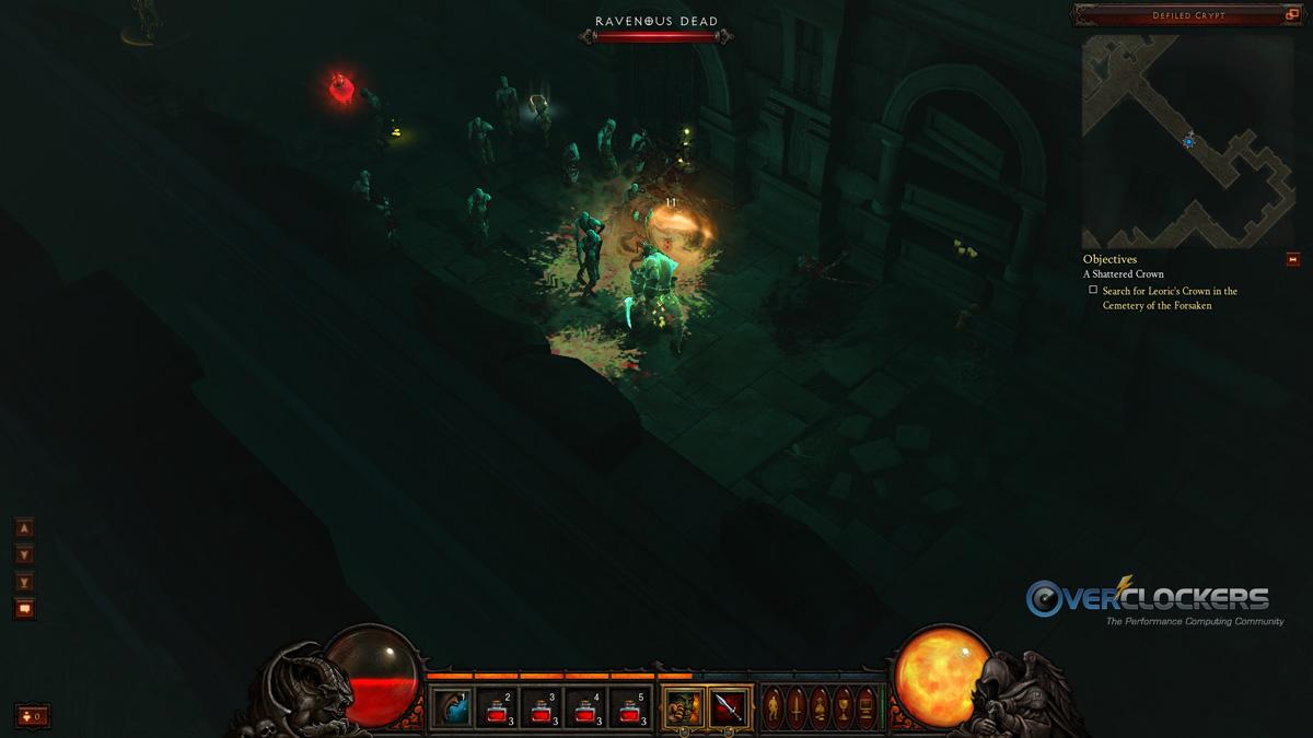 Diablo-IIIOCF3