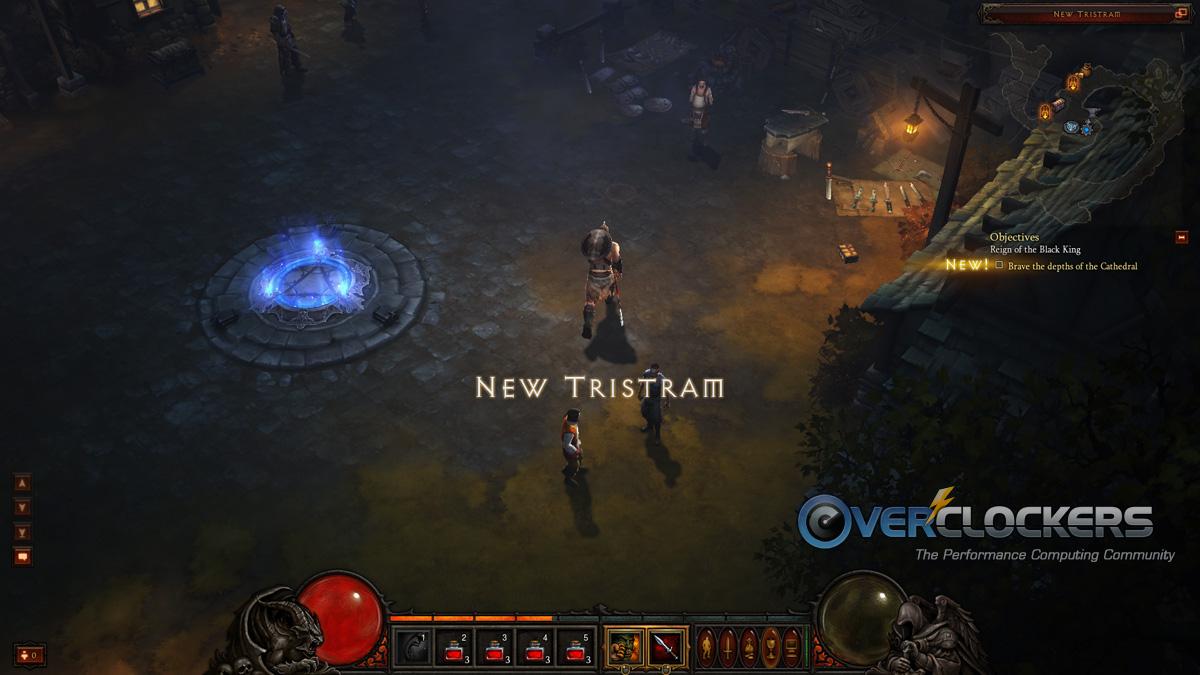 Diablo-IIIOCF5