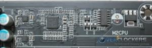 Rev. 1.0 Power Control Circuitry