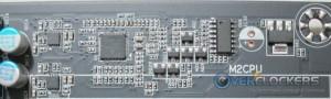 Rev. 1.1 Power Control Circuitry