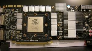Installation of the RAM and VRM Heatsinks