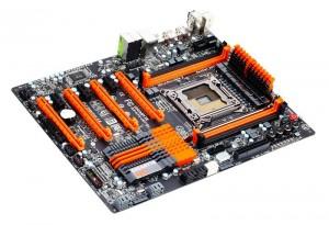 Gigabyte X79-UD7