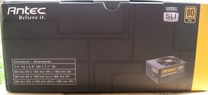 Box Side