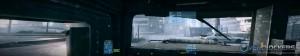 Eyefinity In a Humvee