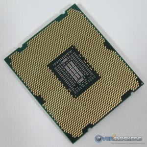 i7-3960x