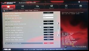 DIGI+ Power Control - 2