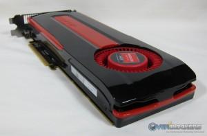 AMD HD 7970