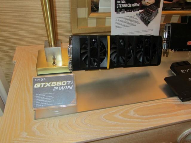 GTX 560Ti 2Win