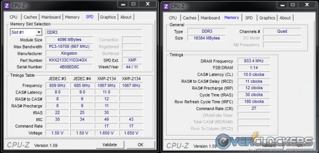 XMP Profile 2