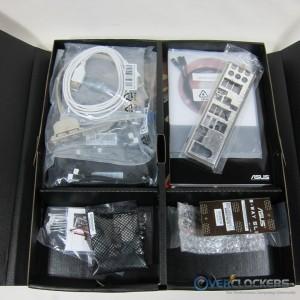 Box o' Accessories