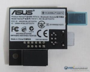 RC Bluetooth Module