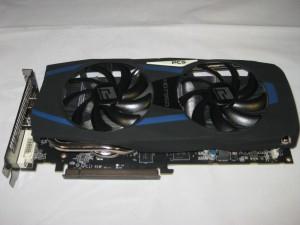 GPU - Front