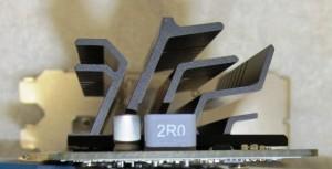 Cooler Internal Closeup