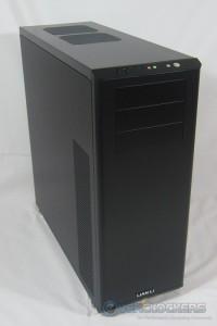 Lian Li PC-Z70