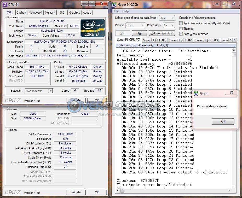 gskill-32gb-hyperpi-stock-stable.jpg