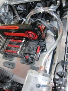Lian Li PC-Z70 With System