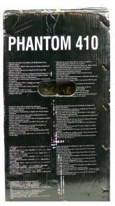 NZXT Phantom carton end 1