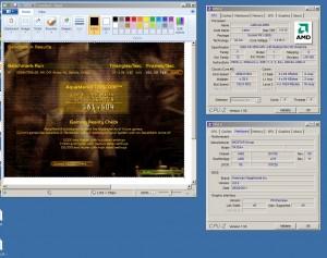 Aquamark 3 4698 MHz