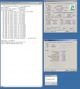 Superpi 1m 3683 MHz    20.920s