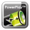 AMD PowerPlay with ZeroCore Power Technology