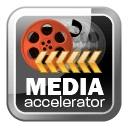 AMD HD Media Accelerator