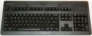 Cherry G80-3000 MX